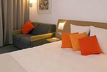 Marseille Family Hotels with Kids