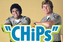 Chips / Chips
