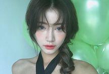 Park Sora