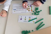 maths ateliers