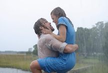 The notebook ❤ / best movie in the world