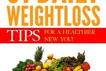 Kindle Store - Special Diet