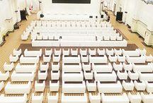 Classic, White Furniture,  Event in Poznan, June 2017 / #Classic Furniture #White Furniture #Events #Events Furniture #300