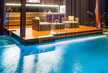 Luxury Outdoor Pool Design / Luxury Outdoor Pools is the essential magazine for affluent homeowners ready to build the pool, spa, swim spa, and outdoor space of their dreams.