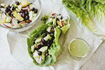 HEALTH - cuisine
