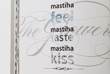 Catalogue | Brochure Design