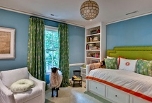 Your Handsmill Dream Home / Tips, Tricks and Inspiration to Customize Your New Home