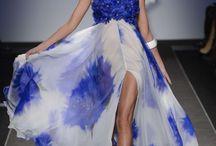 Fashion has no limit!!!!