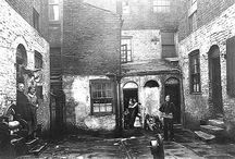 Liverpool old