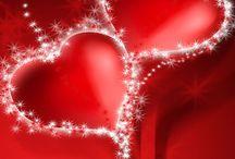 kalp resimleri