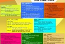 Islamic Book Fair 2013