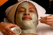Cochrane Salons & spas / Time for you
