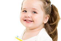 Pediatric Dentistry At KR Dental Care