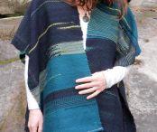 Weaving wear