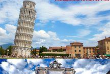 International Day Italy