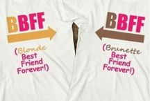 BFF Stuff
