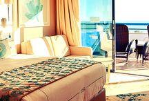 Villa Kiralama / Günlük ve haftalık kiralanan tatil villası seçenekleri yer almaktadır.
