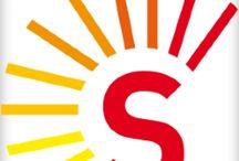 Solar Style UK / Solar PV Panels