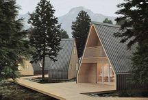 Camps & Retreats