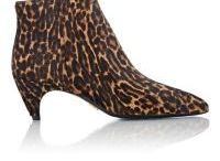 Leopard Print / All things leopard
