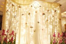 Curtain String Lights / Planning to decorate your Wedding Backgrounds, Hotels, Restaurants, Commercial Buildings, Home,Windows? Want to have a unforgettable Christmas and other  festival? Want to give your children a fairy  bedroom ?
