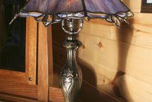 lamp '18