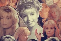 Films & Séries / by Mary Mars