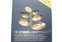 Buy Healthy Cereals Food Online / Browntree offering to sell healthy cereal foods online with affordable cost in India.