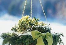 Seasonal Porch Decor Ideas