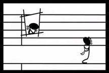 Músicas Clássicas
