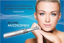 Skin Rejuvenating Treatments / Effective treatments that help to reduce the appearance of fine lines and wrinkles, hyperpigmentation, age spots, acne, acne scars, etc.
