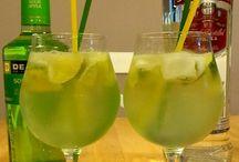 Drinks ♡