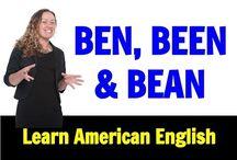 English vidéo (conversation-Listening)