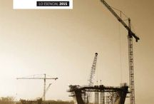 Vinci Construction_ES