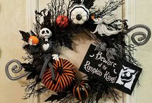 '''¨Halloween &Witchy things