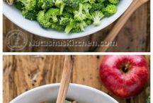 keittiö&ruoka
