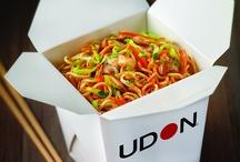 #Noodles&Work / Simplemente la mejor opción para tu Lunch Break.