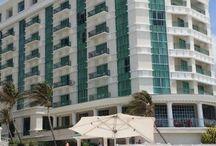 Sandos Cancun Luxury Resort