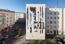 World of Urban Art : RIPO