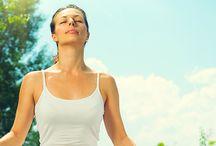 Healthy Body - Posture