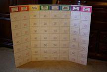 homeschool-game ideas / by Tammy Hyler