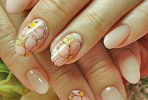 ageha nail