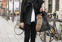 Fashion Cities: Antwerp