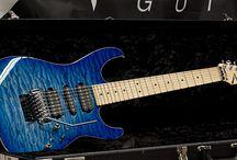 music guitar anderson (tom, steve, ian, pete, jon-stuart)