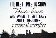 Inspirational Marriage