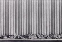 architektur_minimalistische fotografie / Architektur Minimalistisch schlicht einfach grafisch