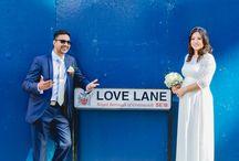 Woolwich Registry Office Wedding Photographer