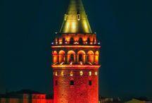 Kule (Tower)