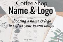 ονομα κ logo