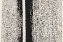 GRAPHIC_abstraction / by Josep Cochran